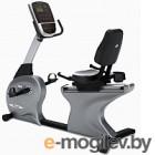 Велоэргометр Vision Fitness Fitness R60 MB