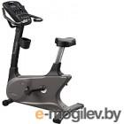 Велоэргометр Vision Fitness Fitness U60 MB