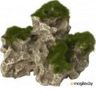 Декорация для аквариума Aqua Della Moss Rock 3 / 234/431580