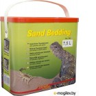 Грунт для террариума Lucky Reptile Sand Bedding SB-LR (7.5л, красный)
