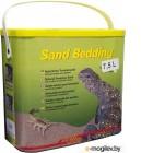 Грунт для террариума Lucky Reptile Sand Bedding SB-Y (7.5л, желтый)