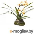 Декорация для террариума Lucky Reptile Orchid white / IF-09 (белый)