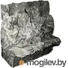 Декорация для террариума Lucky Reptile Waterfall / WF-9