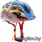 Защитный шлем Alpina Sports Gamma 2.0 Construction / A9692-35 (р-р 51-56)