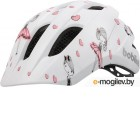 Защитный шлем Bobike Helmet Plus XS/ 8742000006 (Teddy Bear)