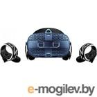 Система виртуальной реальности HTC Vive Cosmos (99HARL011-00)