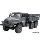 Радиоуправляемая игрушка MZ Урал / YY2004