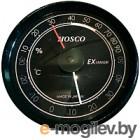 Термогигрометр Hosco H-HT60