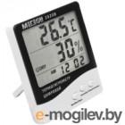 Термогигрометр Мегеон 20208 / ПИ-10979