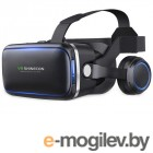 Veila VR Shinecon с наушниками 3383