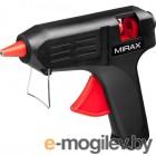 Термоклеевые пистолеты Mirax 06803