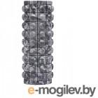 Валик для фитнеса массажный Adidas ADAC-11505GR (серый)