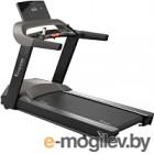 Электрическая беговая дорожка Vision Fitness Treadmill T600