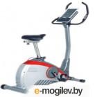 Велотренажер FitnessArt BK-8702i