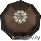 Зонт складной Gimpel 1801 (коричневый)