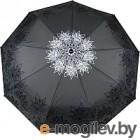 Зонт складной Gimpel 1801 (серый)