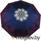 Зонт складной Gimpel 1801 (темно-синий)