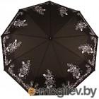 Зонт складной Gimpel 1802 (коричневый)