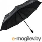 Зонт складной Gimpel 1802 (серый)