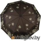 Зонт складной Gimpel 1803 (коричневый)