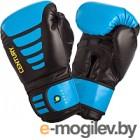 Боксерские перчатки Century Brave 147005P 016 712 (12 унций)