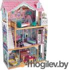 Кукольный домик Kid Kraft Аннабель / 65934-KE
