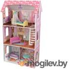 Кукольный домик Kid Kraft Пенелопа / 65179-KE