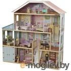 Кукольный домик Kid Kraft Роскошь / 65954-KE