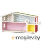 Кукольный домик Lundby LB-60101900