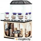 Кукольный домик Огонек Коллекция / С-1293 (без мебели)
