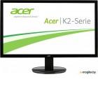 Монитор Acer K222HQLBD (UM.WX2EE.006)
