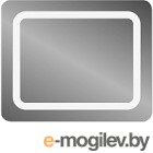 Зеркало для ванной Sanwerk Lava Vega 100 / ZL0000186