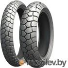 Мотошина задняя Michelin Anakee Adventure 150/70R18 70V TL/TT