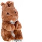 Мягкая игрушка Molli Белка / 8512SW-MT