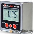 Уклономер цифровой ADA Instruments PRO Digit MICRO / А00335