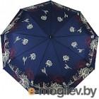 Зонт складной Gimpel 1803 (темно-синий)