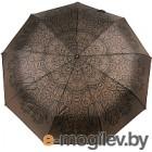 Зонт складной Gimpel 1804 (коричневый)