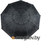 Зонт складной Gimpel 1804 (серый)