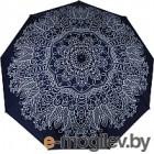 Зонт складной Gimpel 1804 (темно-синий)