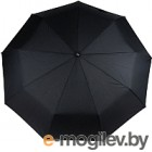 Зонт складной Gimpel GM-1