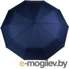 Зонт складной Gimpel GM-3