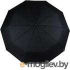 Зонт складной Gimpel GM-4