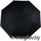 Зонт складной Gimpel GM-6