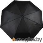 Зонт складной Gimpel GM-7