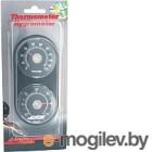 Термометр-гигрометр для террариума Lucky Reptile LTH-22