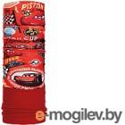 Баф лыжный Buff Cars Polar Piston Cup Multi (118317.555.10.00)