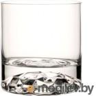 Набор стаканов Nude Logo Club 64039