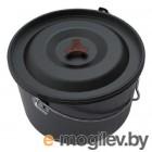Котелок походный Fire-Maple Pot / FMC-215