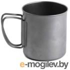 Кружка походная Fire-Maple Mug / FMP-307