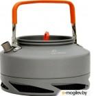 Чайник походный Fire-Maple Feast XT1